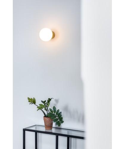 Gilda Wall/Ceiling